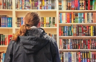 Greenport book store reopens